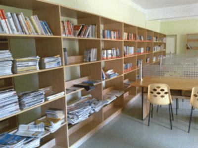 library_400x300